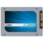 Crucial M500 2.5インチ版がAmazonにてやっと在庫が安定