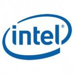 Intelがファームウェアにより「Non-Z OC」をブロックする?