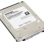 【2017年版】PS4/PS4 ProのHDD交換・換装に!オススメSSHD&HDD&SSDまとめ!