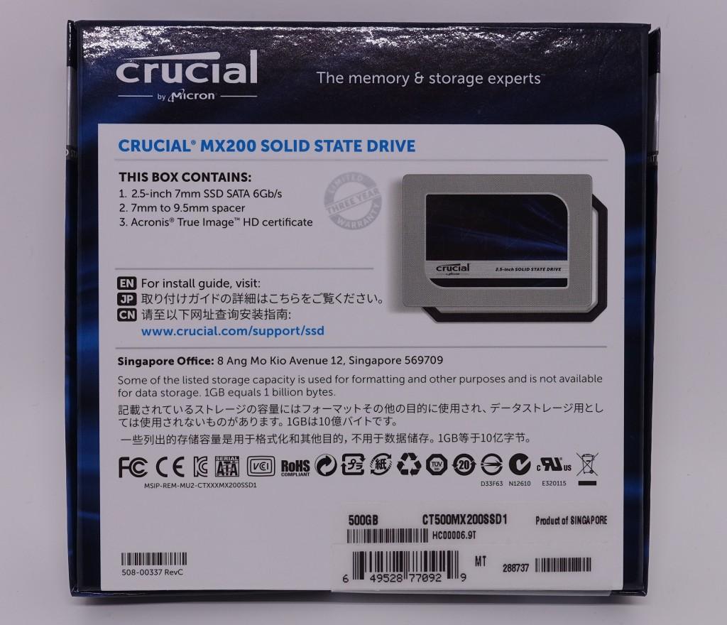CrucialMX200-2