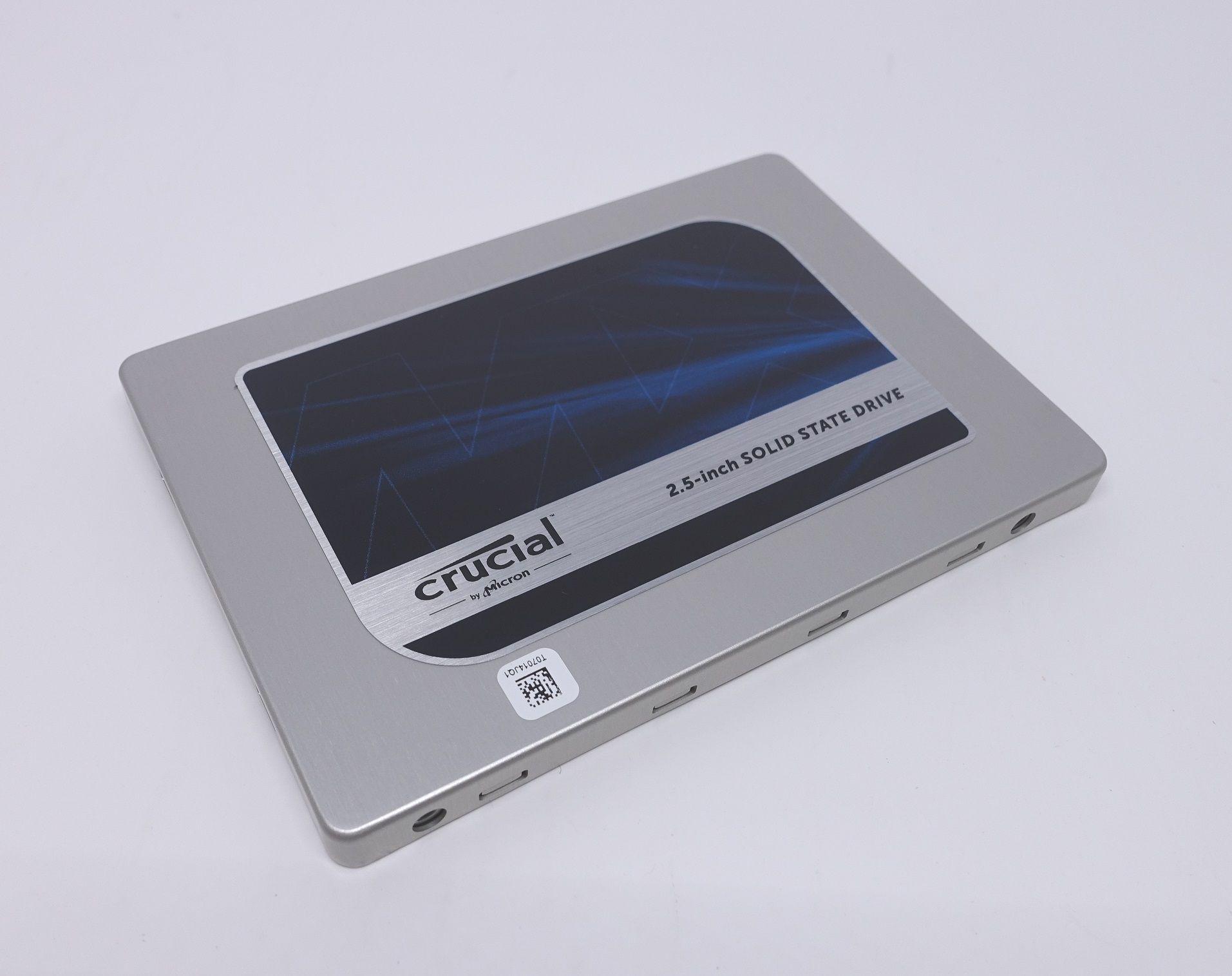 CrucialMX200-5