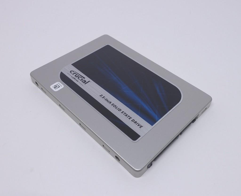 CrucialMX200-6