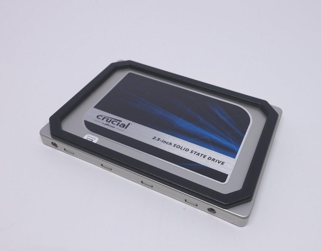 CrucialMX200-8