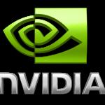 NVIDIAがメモリ周りの問題を受けGTX970のスペックを更新・訂正
