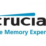 Crucial MX200シリーズのM.2 SSDが流通