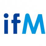 NifMoのデータ通信量制限が直近3日間から1日に緩和へ