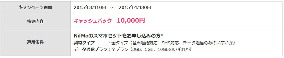 ZenFone 5 201405