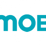 U-mobileの総契約回線数が50万回線を突破