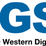 HGSTがリード最大3GB/sのNVMe SSD「Ultrastar SN100」を出荷開始