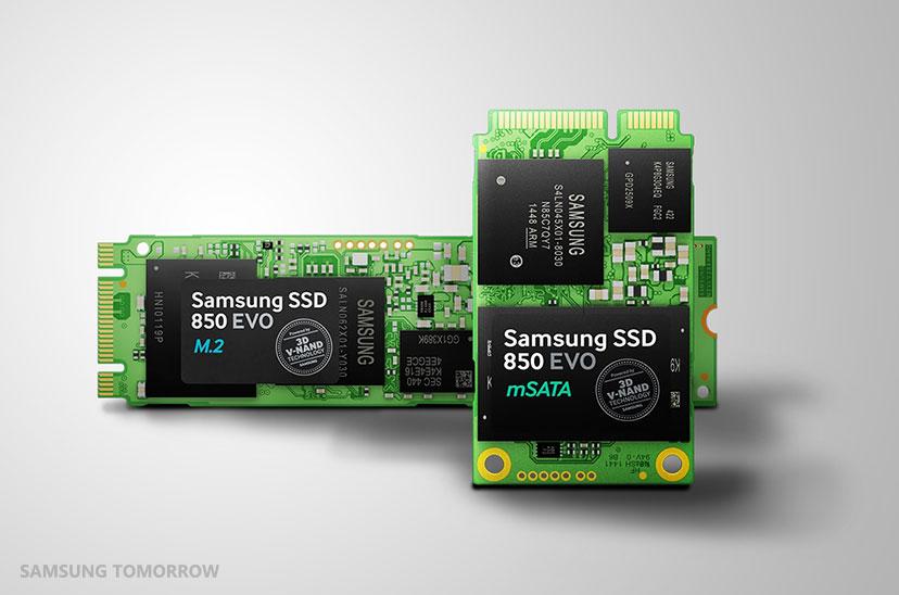SSD-850-EVO_Inside_Title-Image
