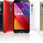 楽天モバイルでZenFone 2が最大1万1000円引きセール実施中!