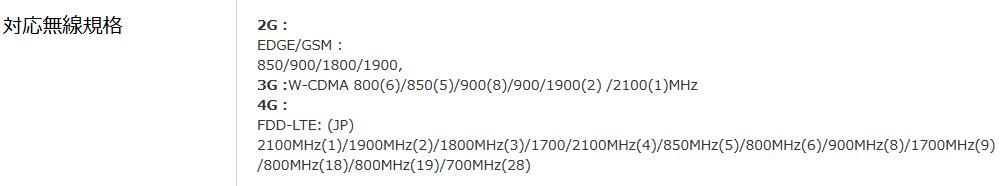 ZenFone2-musen