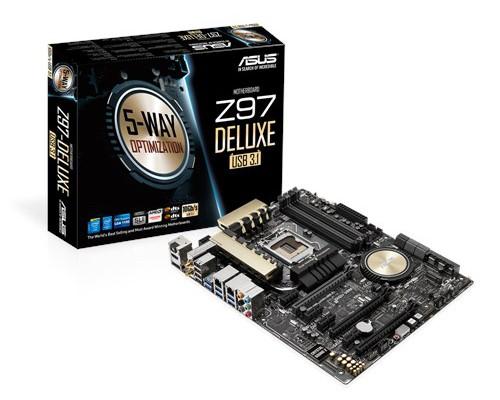 Z97-DELUXE-USB3.1