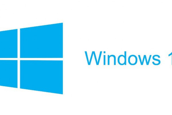 logo-Windows-10