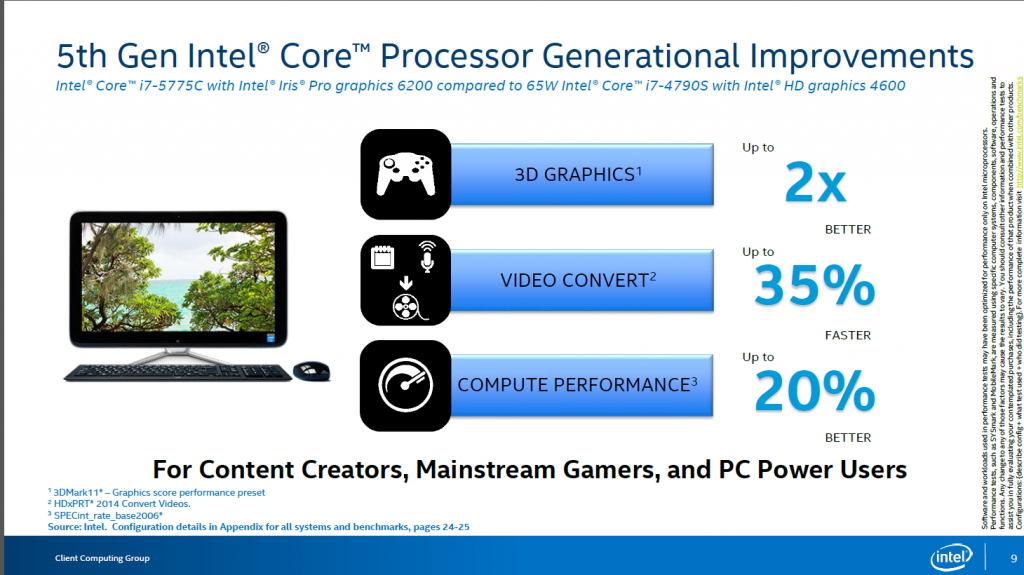 Intel-Broadwell-Core-i7-5775C_Performance-Improvements