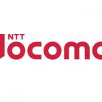 docomoがAndroid 6.0へのバージョンアップ予定製品を公開