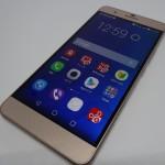 HUAWEIのSIMフリースマートフォン5機種にソフトウェアアップデート提供