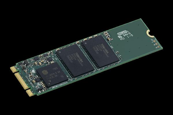 SSD_M6GV_image_04