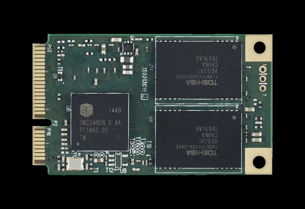 SSD_M6MV_image_02