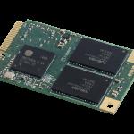 PLEXTORのmSATA SSD「M6MV」シリーズスペックまとめ