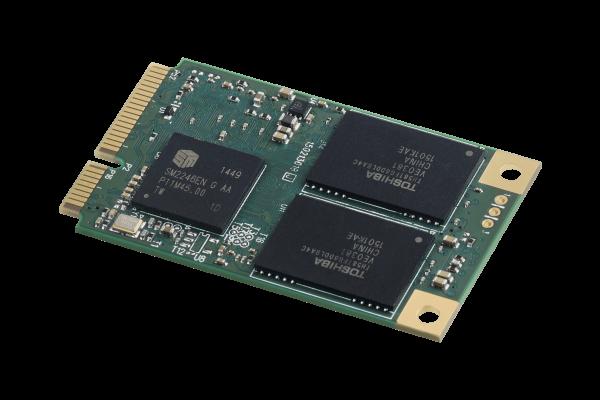 SSD_M6MV_image_05