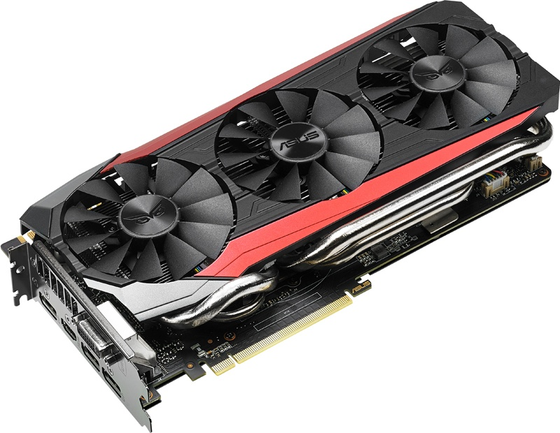 STRIX-GTX980TI-DC3OC-6GD5-GAMING_3D