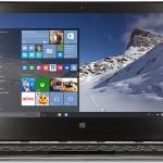 Windows 10のISOファイルが提供開始!インストールメディア作成ツールも公開!