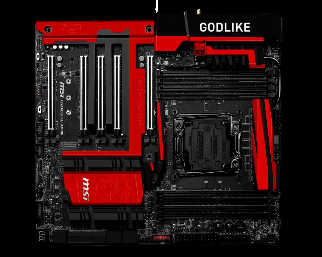 X99A GODLIKE GAMING-1