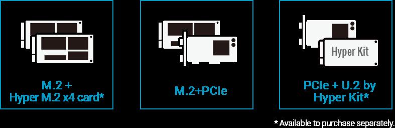 ASUS-NVMe-SSD