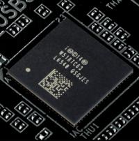 GIGABYTE-Intel-USB3.1-Controller