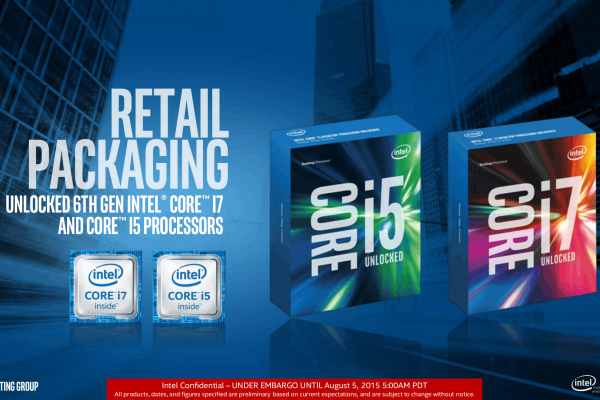 Intel-Skylake-Core-i7-6700K-and-Core-i5-6600K-Retail-Box