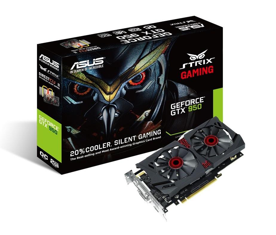 STRIX-GTX950-DC2OC-2GD5-GAMING