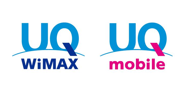 UQ WiNAX UQ mobile