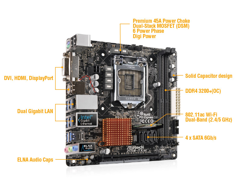 Z170M-ITXac1