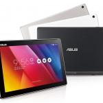 ASUSTeKのタブレット「ZenPad」スペックまとめと比較