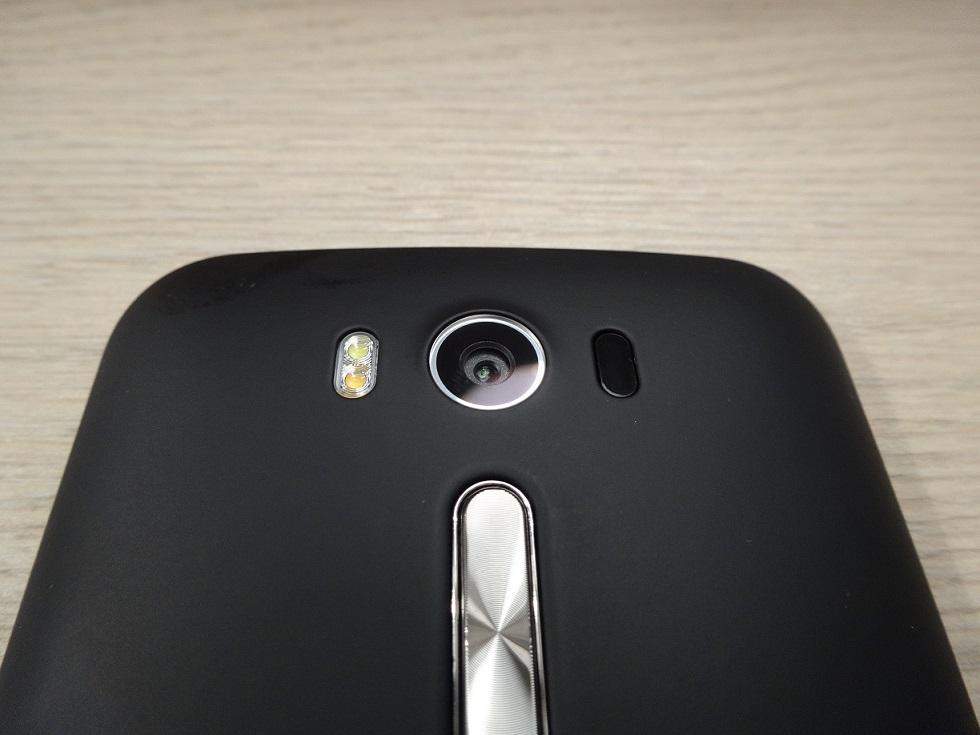 zenfone2-laser-camera