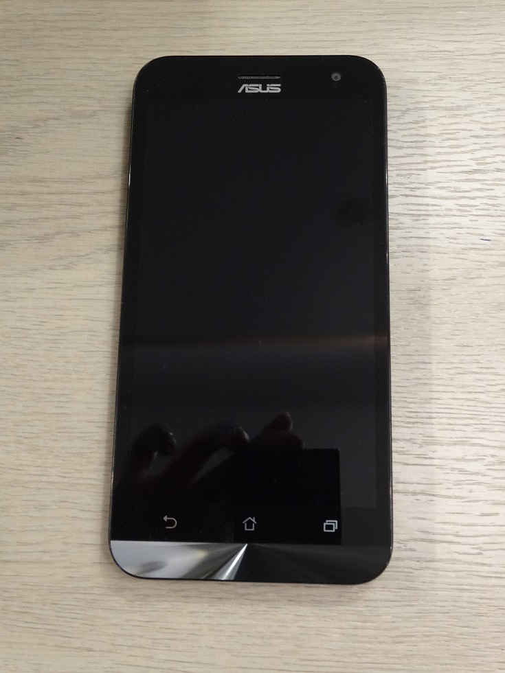 zenfone2-laser-surface2