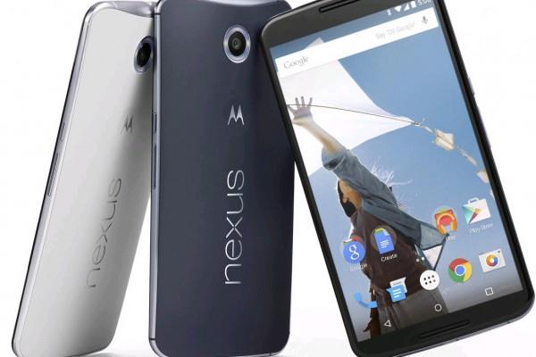 Nexus6