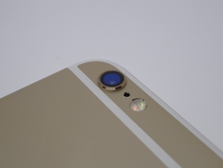 iPhone6s-12.