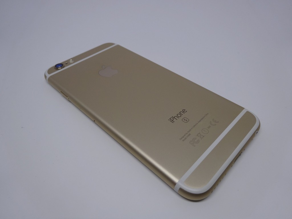 iPhone6s-15