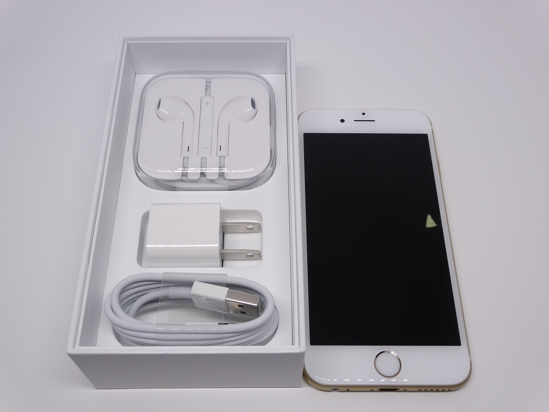 iPhone6s-18