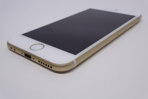 iPhone6s-19