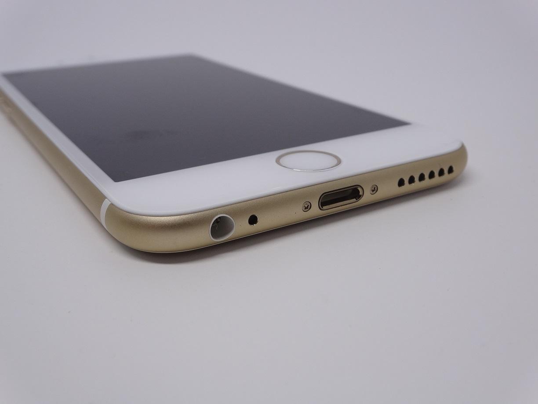 iPhone6s-20