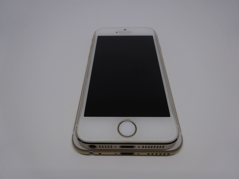 iPhone6s-iPhone5s-1