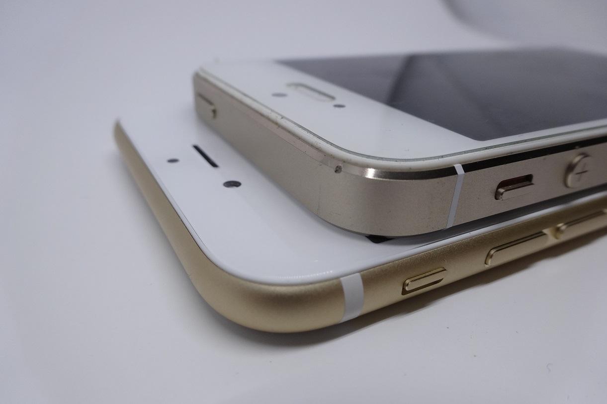 iPhone6s-iPhone5s-11
