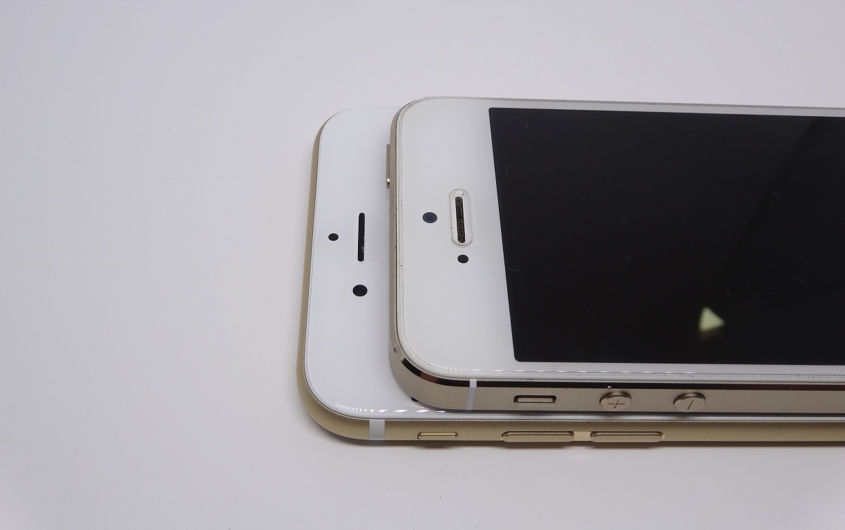 iPhone6s-iPhone5s-6
