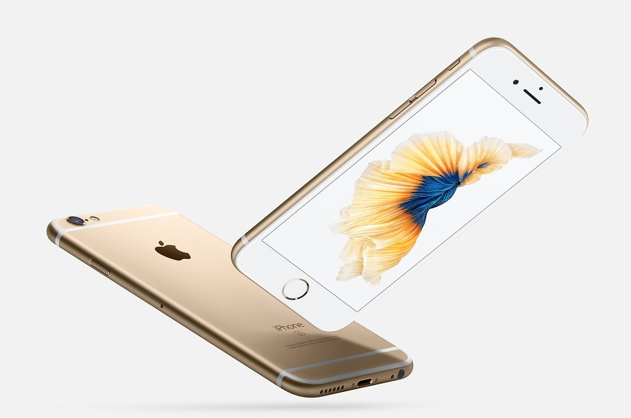iphone6s-gallery3-2015
