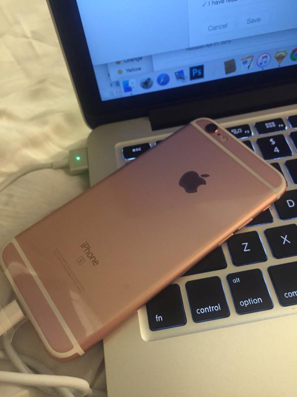 iphone6s-rose-gold-flyingget