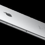 古いiPhoneから新しいiPhoneにデータを移行する方法まとめ