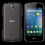 楽天モバイルがAcer製SIMフリースマートフォン「Liquid Z330」発売